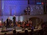 Сказки с оркестром : Карел Чапек