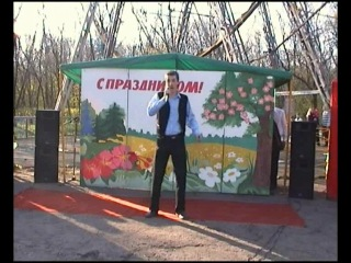 ������� �������� - �������� (����� Vitas �������� Kirkorov)