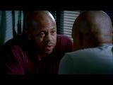 Побег из тюрьмы / Prison Break (4 сезон, 21 серия, 720p)